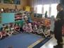 ABC pierwszej pomocy w przedszkolu