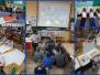 Dzień bezpiecznego Internetu w przedszkolu