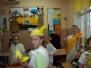 Nasz klasowy Olimp