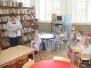 Spotkanie w Bibliotece