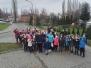 Świat Bombek w Krośnicach