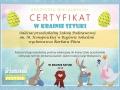 w-krainie-sztuki-certyfikat