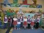 XVII Przeląd Piosenki Przedszkolnej