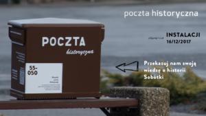 odsloniecie-skrzynki-poczty-historycznej
