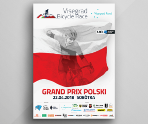Visegrad Race